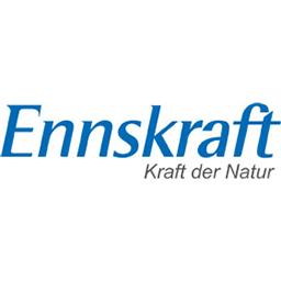 Ennskraft_Logo.png