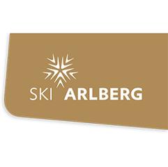 ski-arlberg-shadow.png