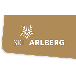 ski-arlberg-shadow.png