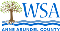 WSA-logo-with-text.png