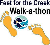 Feet-for-the-creek-logo-multi-1-300x273.