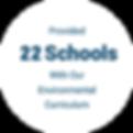 schools-22.png