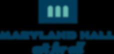 MHCA_Logo-NavyMint-Tag.png