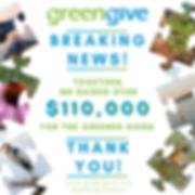 GreenGivedonationtrackingFINAL.png