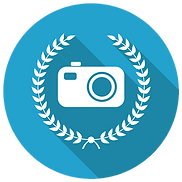 photocontesticon.png