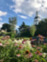 AGH Flowers.jpg