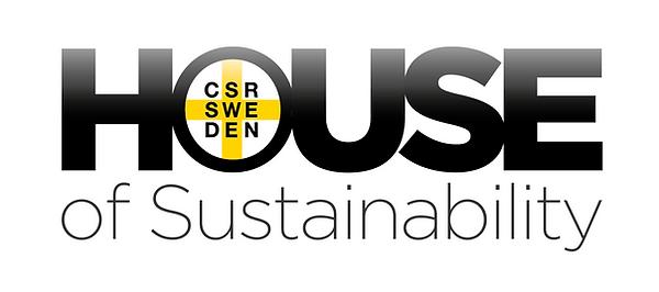 HouseOfSustainability-logo-webb.png