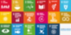 CSR-symboler.png