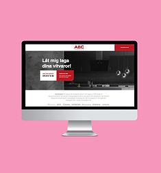 Bildspel-webb-erbjudande-spoil.jpg