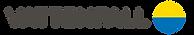 1280px-Vattenfall_logo2.svg.png
