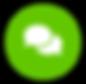 ikon-pratbubblor.png