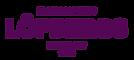 Lofbergs_Logotyp.png