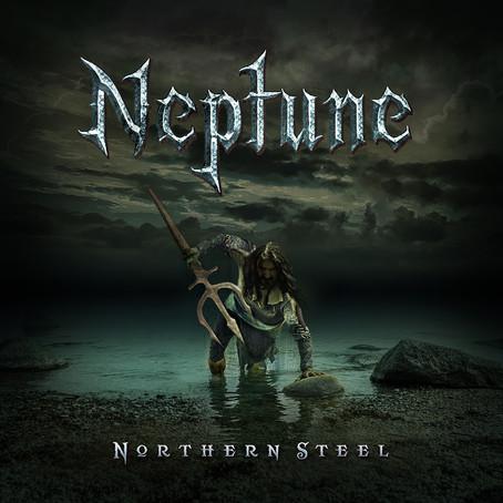 Neptune, Northern Steel
