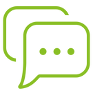 messaging-icon-green.png