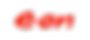 eon-276x123.png