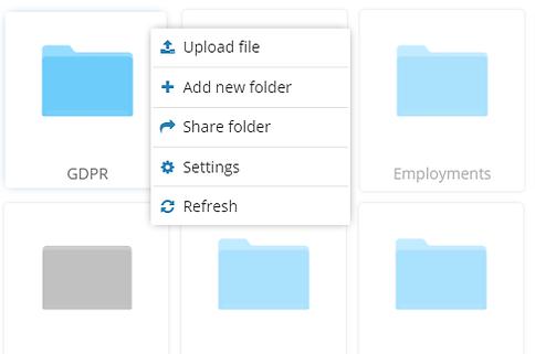 Folders-1.png