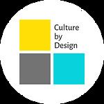 Culture by Design - företagslogga.png