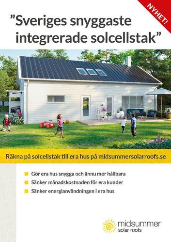 4-sid_FORETAG_Solar_Roofs-broschyr_2019_