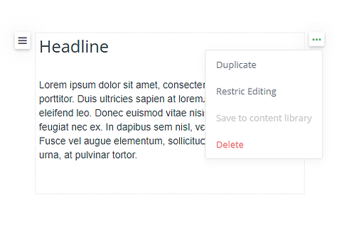 Create-document-faster-1.png