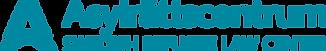 Asylrattscentrum_logo_rgb.png