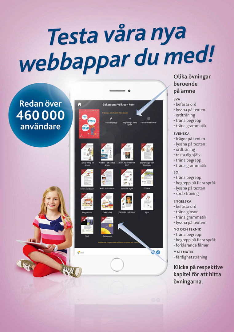 Webbapps-blad-Liber-A5_sep2017.jpg