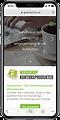 greenprint_iphone_webb_responsiv.png