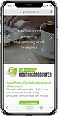 greenprint_iphone_webb_responsiv.png