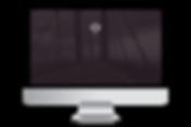 imac_nostres-screen.png