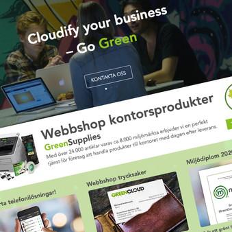greenclouds.jpg