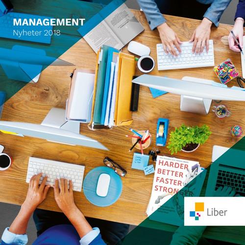 Management_Liber_2018_redigerad.jpg