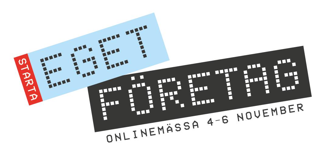 eget foretag logo 2020.png