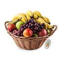 fruktblandning banan plus.jpeg