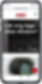 iphone_webb_responsiv_abc.png