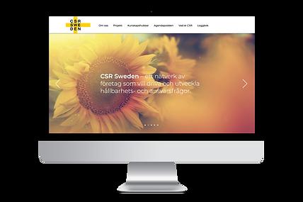 imac_CSR-Sweden-screen.png