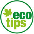 EcoTips-logo.jpg