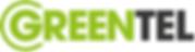GreenTel-logo.png