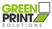 GreenPrint_logo_hires.png
