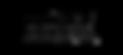 ibm-276x123.png