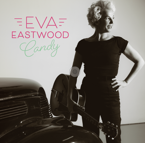 eva eastwood candy.png
