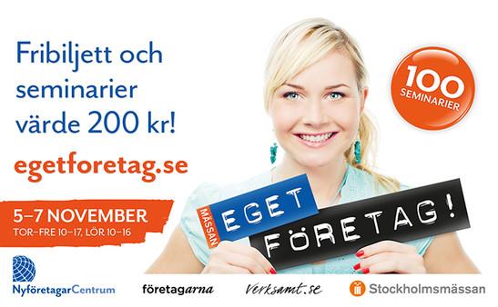 Busskyltar_EgetForetag_2015.jpg