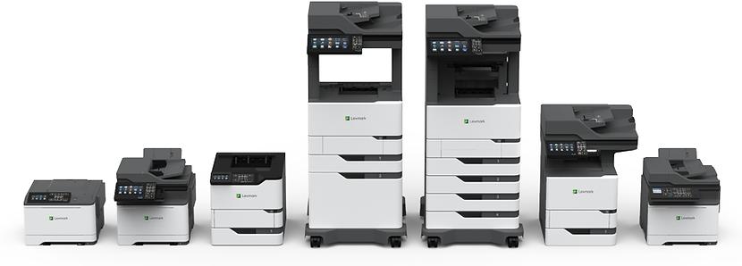 lexmark kontorsmaskiner greenprints.png