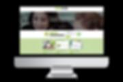 imac_greenprint-screen.png