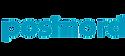 postnord-logosallad.png