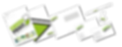 Trycksaker online hos Green Print Solutions