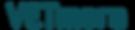VETmera-logo.png