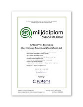 Green-Print_diplom_SMB_2020.jpg