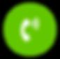 ikon-telefonvoice.png