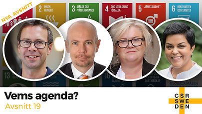VemsAgenda_avs19_CSR_Sweden.jpg