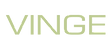 vinge-logo-logosallad.png