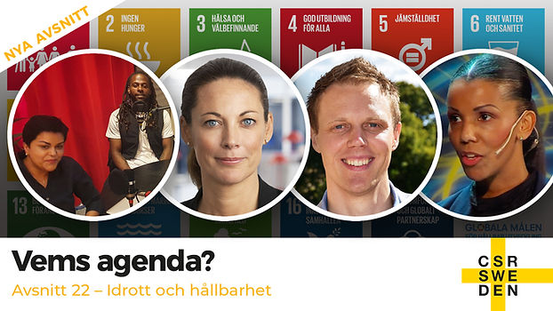 VemsAgenda_avs_22_Idrott_CSR_Sweden.jpg